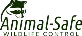 Animal-Safe Wildlife Control