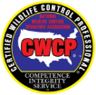 Wildlife Removal Houston TX | Animal-Safe Wildlife Control - logo-cwcp